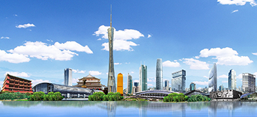 """王先庆:重新定义""""国际消费中心城市"""""""